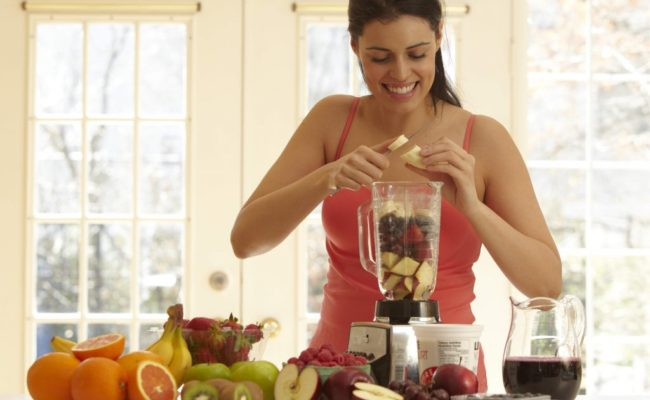 Key Rules to Lose Belly Fat in Winters