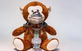 Asthma Day