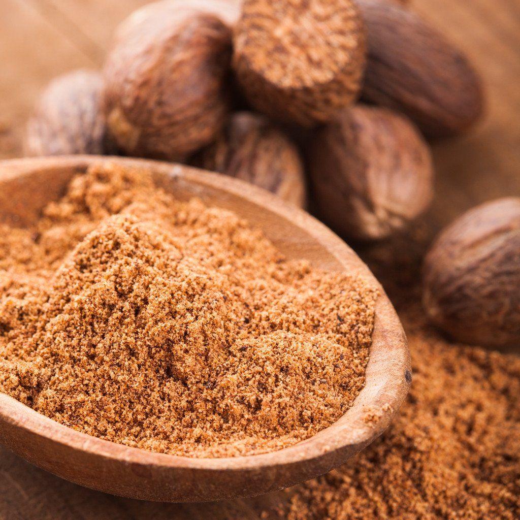 Source Cha's Organics