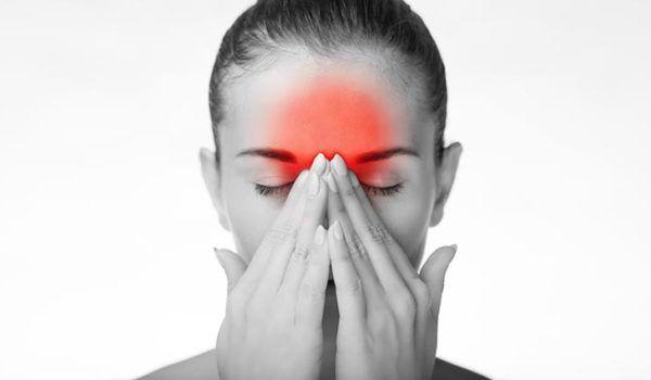 Source Allergy & Air