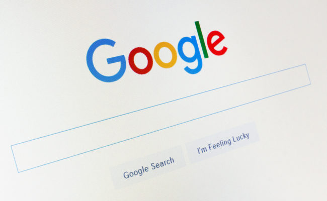 Source Search Engine Land
