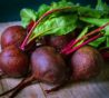 Interesting Ways to Add Beetroot to your Diet