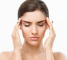 Ways Through Which your Skin Reflects Stress