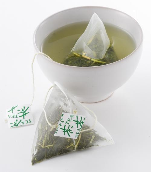 Source Japanese Green Tea KIYOSEN