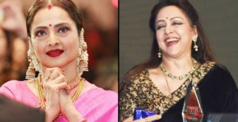 8 B-Town Divas who prove that age is just a No.