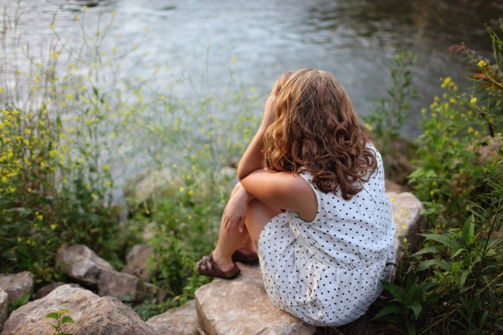 Signs that shows you have Emotional Stress