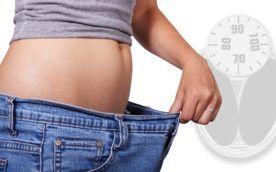 Weight Loss tips/pixabay