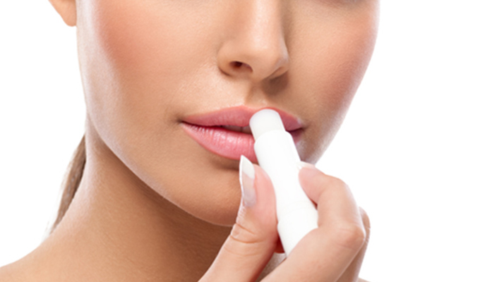 Source Yon-Ka Skin Care Blog