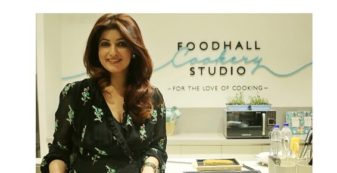 Twinkle Khanna compares Keto Diet to an Animal