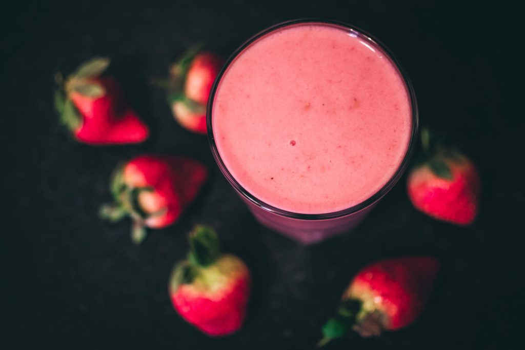 4 Best healthy smoothies to have this summer