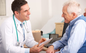 Common lies that we tell to our doctors