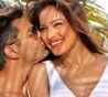 Bipasha Basu and Karan Singh Grover are a True Power Couple